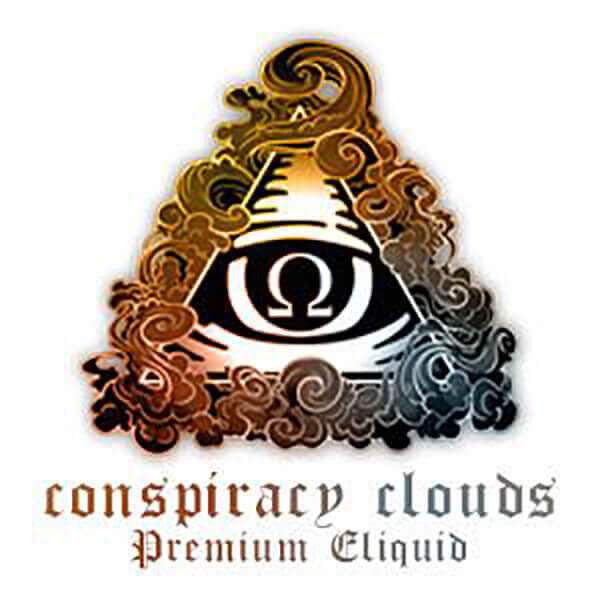 Conspiracy Clouds eJuice