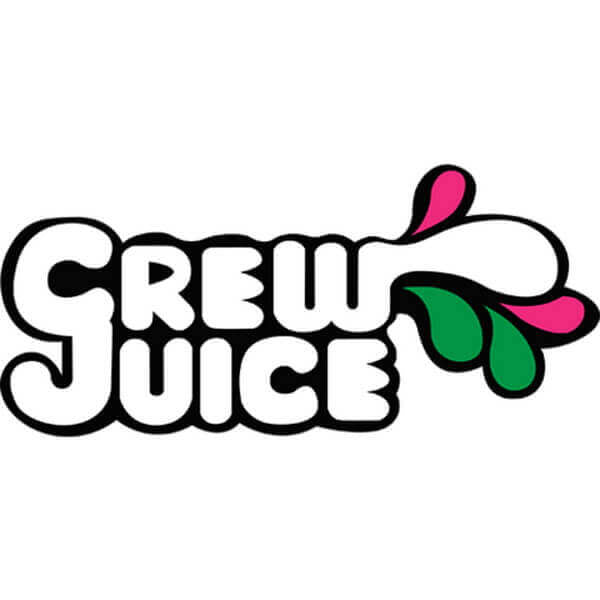 Crew juice eLiquid