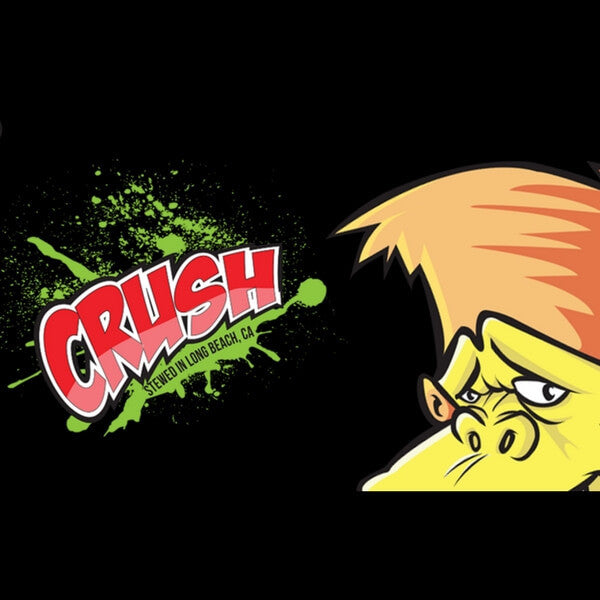 Crush eJuice