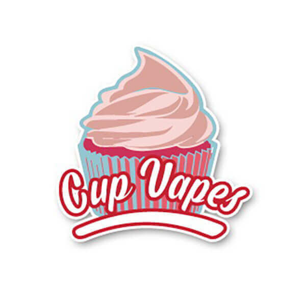 Cup Vapes eJuice