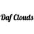 Daf Clouds eJuice