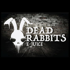 Dead Rabbits E-Juice