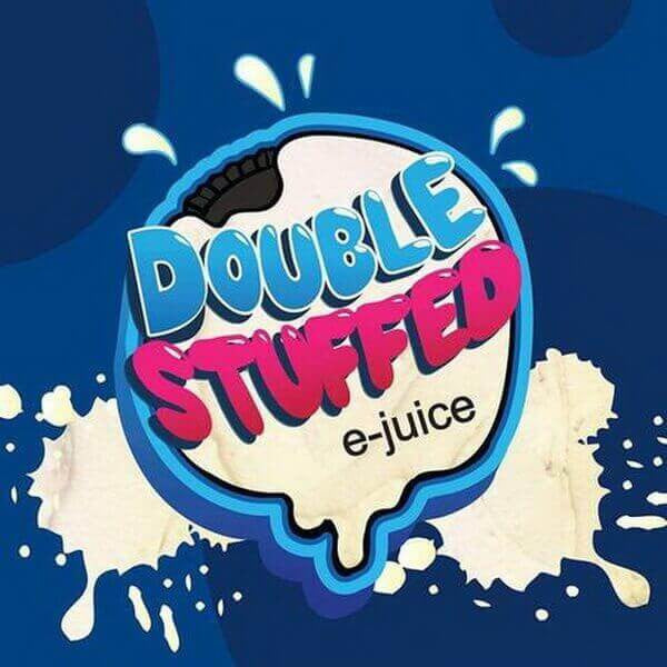 Double Stuffed eJuice