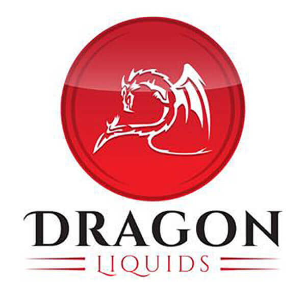 Dragon Kosher Liquids