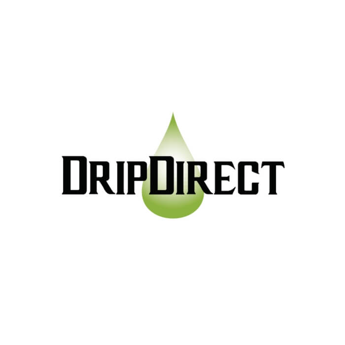 DripDirect E-Liquid