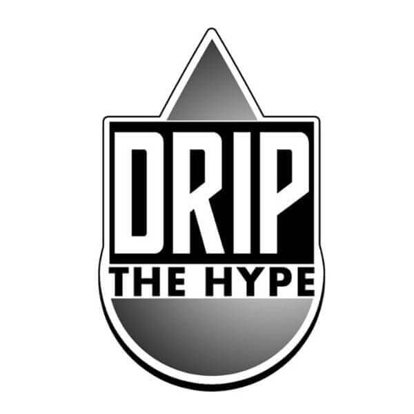 Drip The Hype eJuice