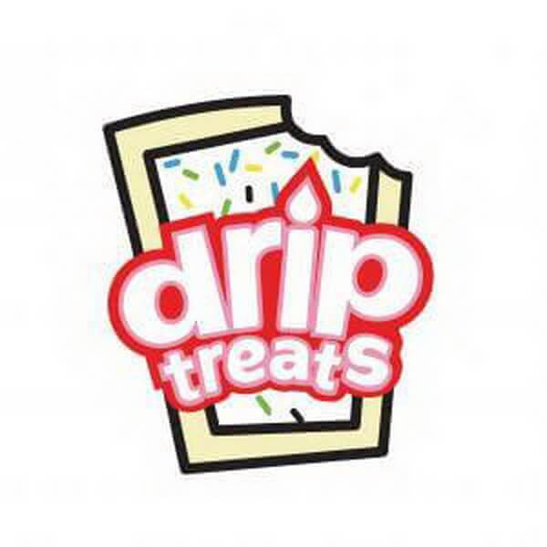 Drip Treats by Ruthless eJuice