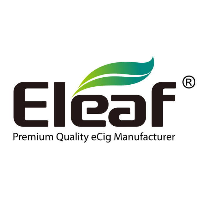Eleaf Vape Hardware