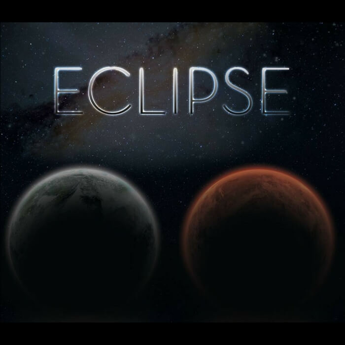 Eclipse E-Liquid