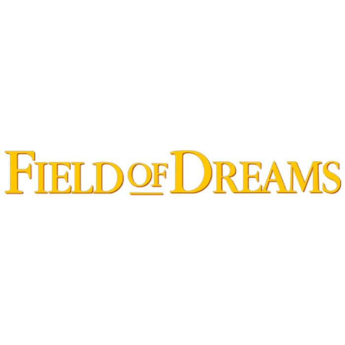 Fields of Dreams E-Liquid