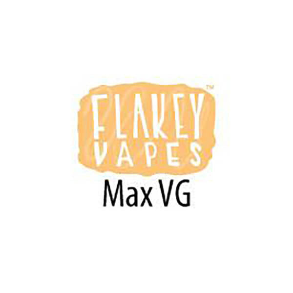 Flakey Vapes eJuice