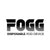 Fogg Vape Disposable Pod Devices