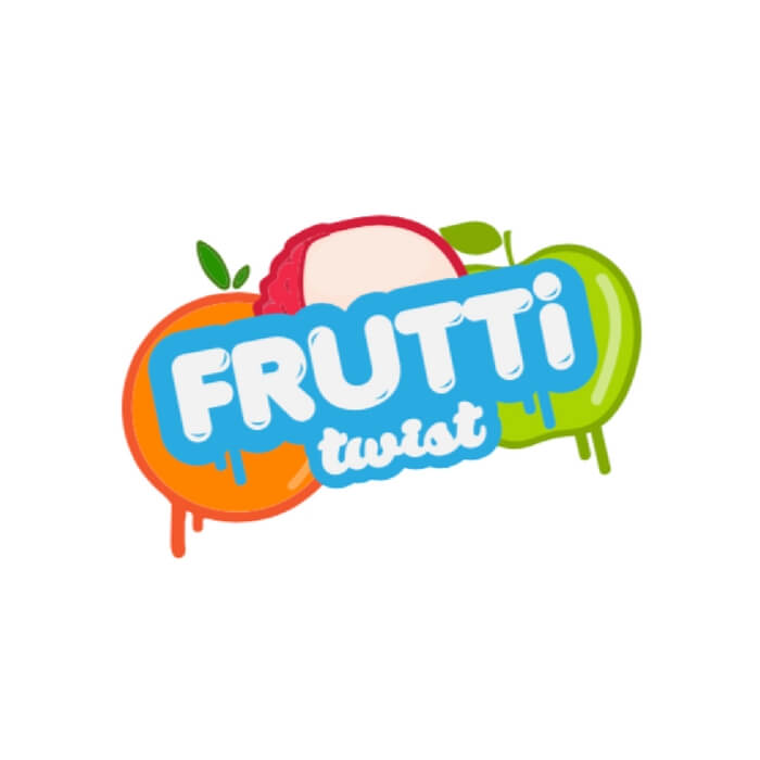 Frutti Twist eJuice
