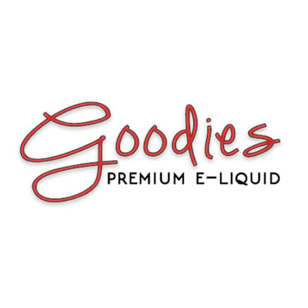 Goodies Premium E-Liquid
