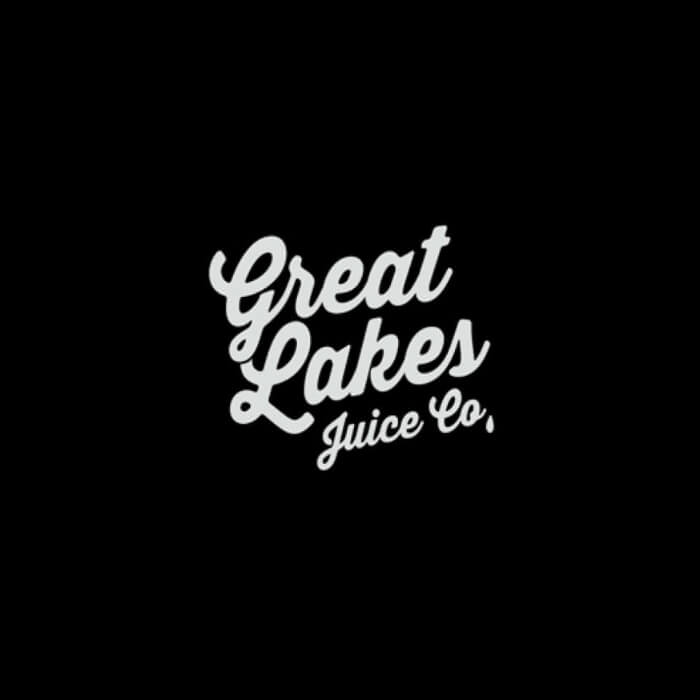 Great Lakes Juice Co eJuice