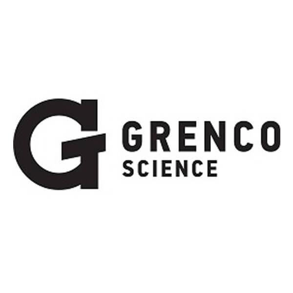 Grenco Science Vaping Hardware