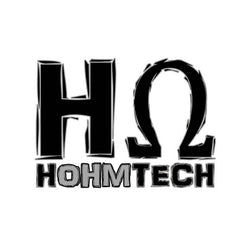 Hohm Tech Battery Products Logo