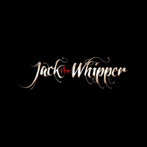 Jack The Whipper E-Liquid