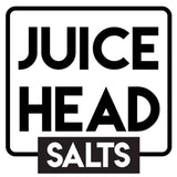 Juice Head Salt E-Liquid