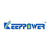 KeepPower Hardware