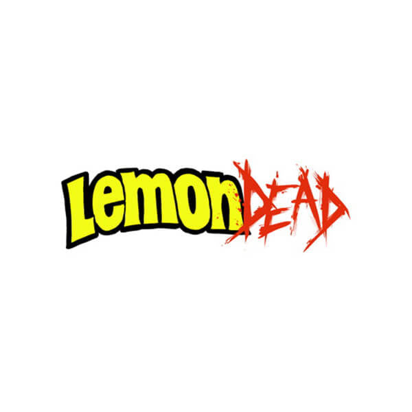 Lemon Dead eJuice