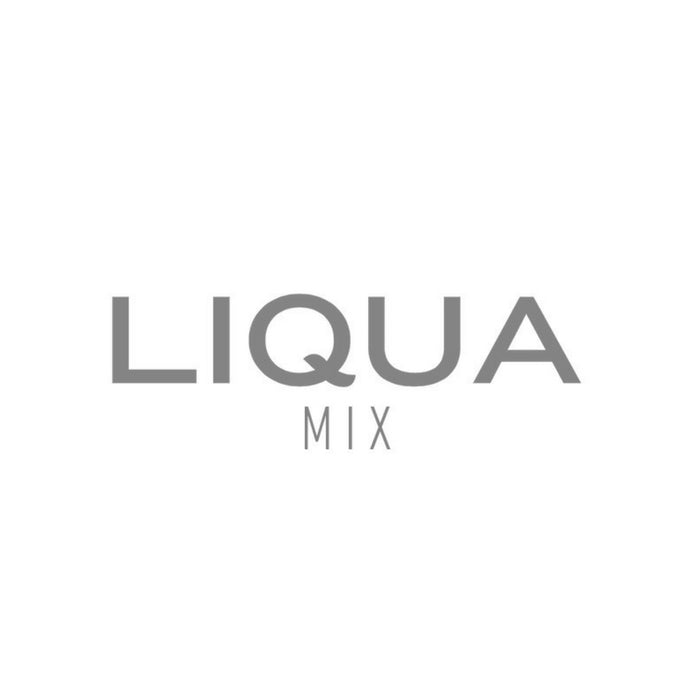Liqua Mix E-Liquid