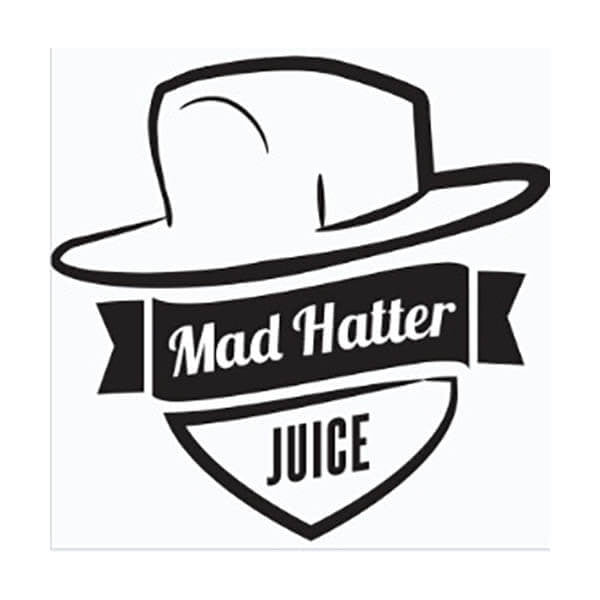 Mad Hatter eJuice