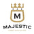 Majestic Candy Collection eJuice