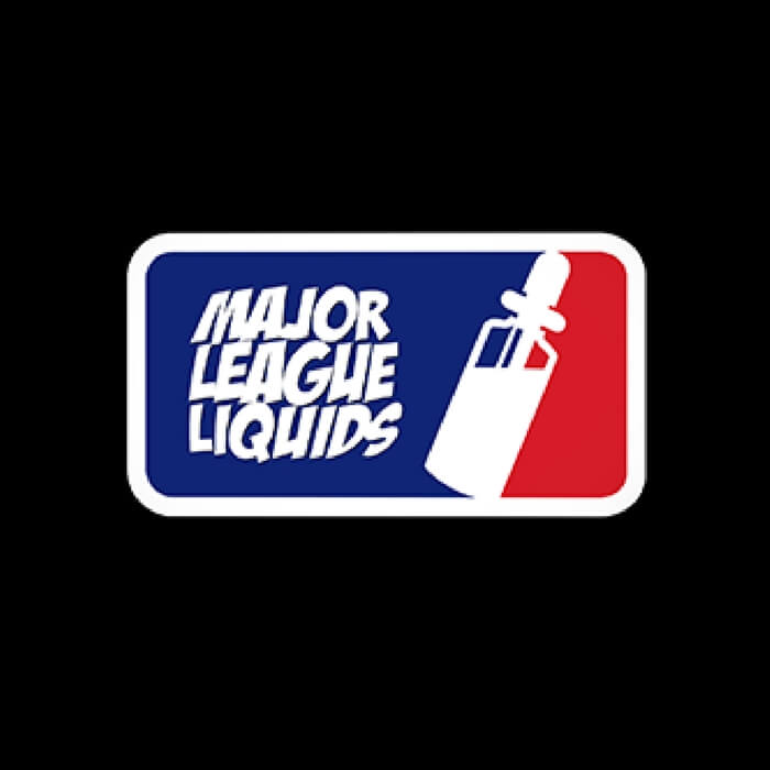 Major League Liquids