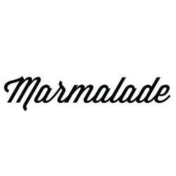 Marmalade TPD eJuice Logo