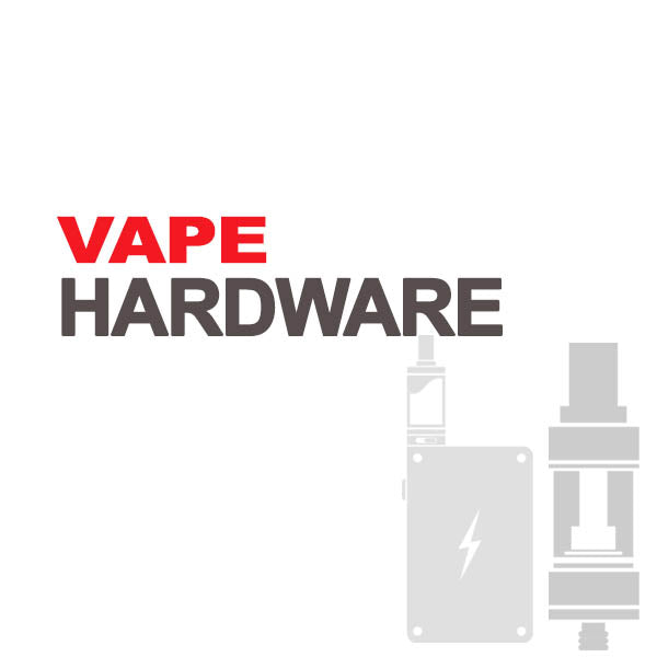 Vaping Hardware Products