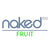 Naked 100 Fruit E-Liquid