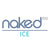 Naked 100 Ice E-Liquid