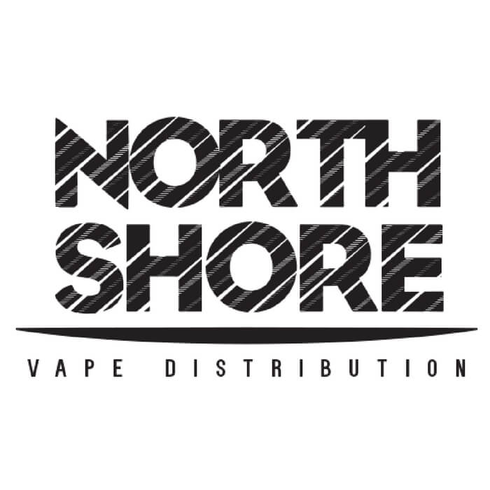 North Shore Vape Distribution