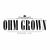 Ohm Grown Vapor Co.