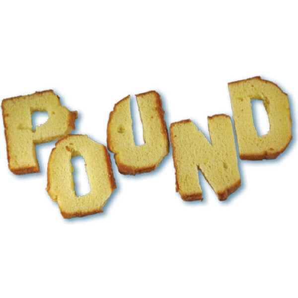 By The Pound E-Liquid
