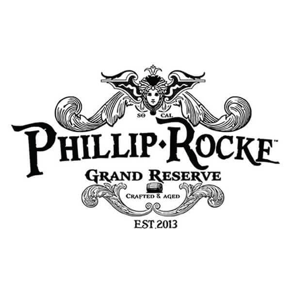 Phillip Rocke Grand Reserve eJuice