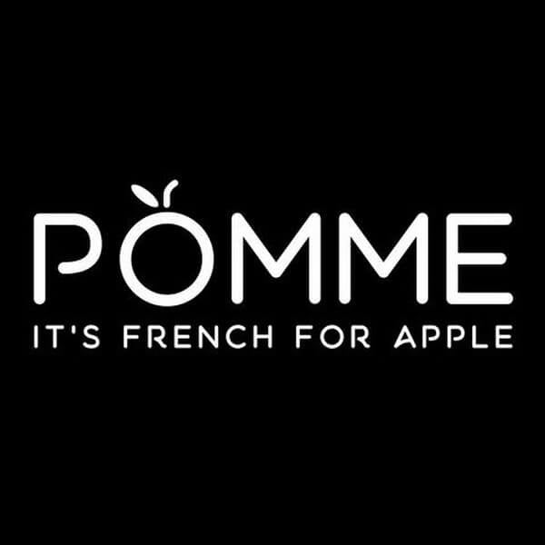 Pomme eJuice