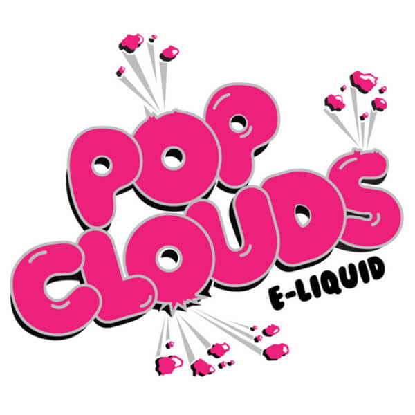 Pop Clouds E-Liquid