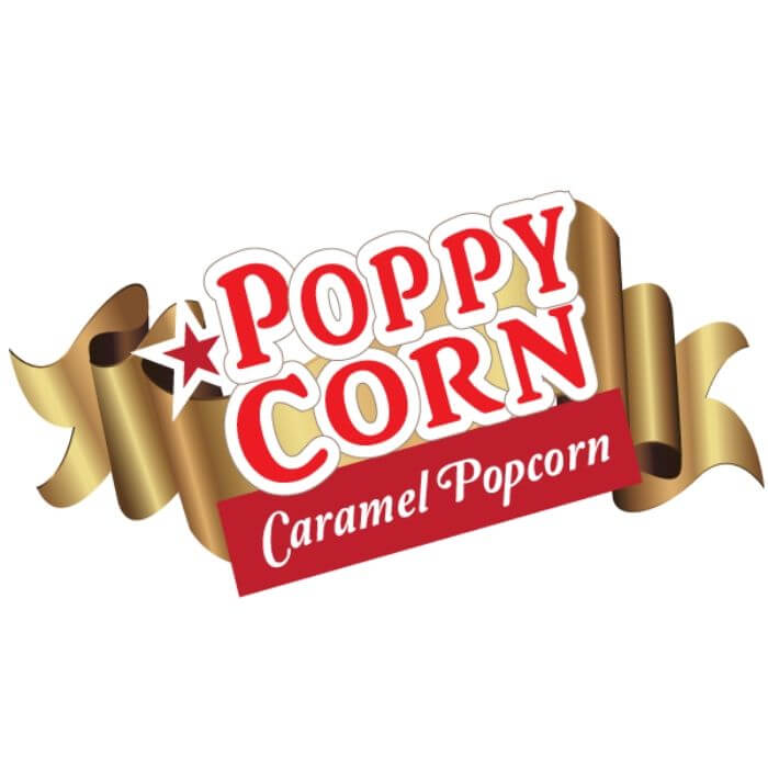 Poppy Corn E-Juice