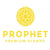 Nicotine Salts by Prophet Premium Blends eJuice