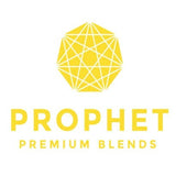 Nicotine Salts by Prophet Premium Blends eJuice Logo