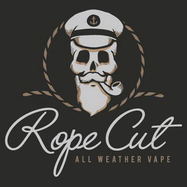 Rope Cut All Weather Vape