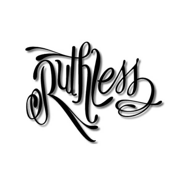Ruthless Vapor eJuice