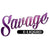 Nicotine Salts by Savage E-Liquid