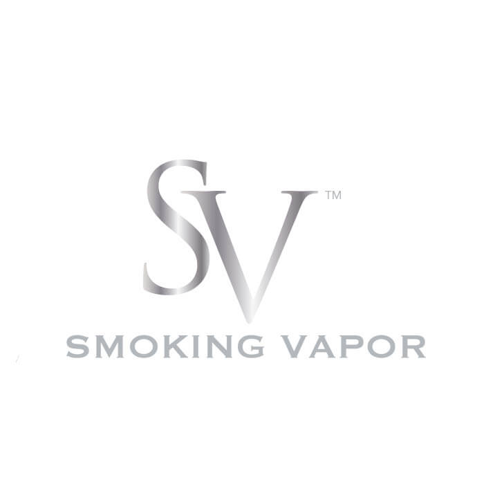 Smoking Vapor Hardware