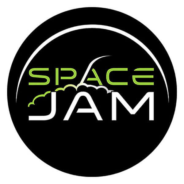 Space Jam eJuice