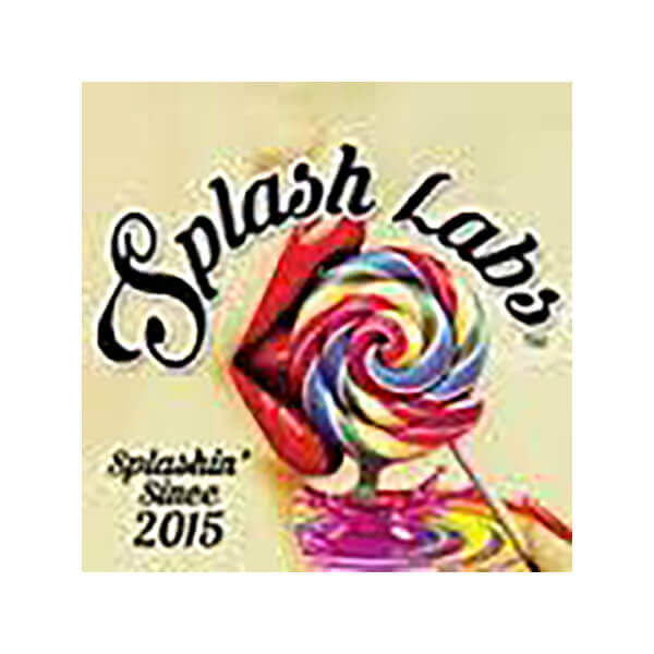 Splash Labs Liquids eJuice