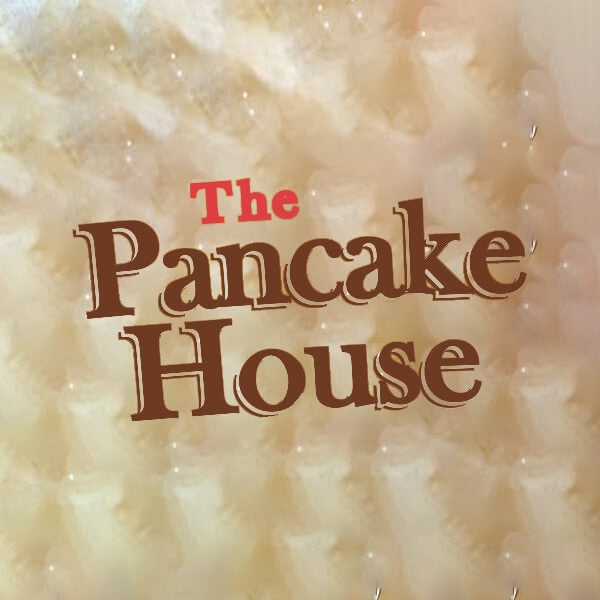 The Pancake House E-Juice