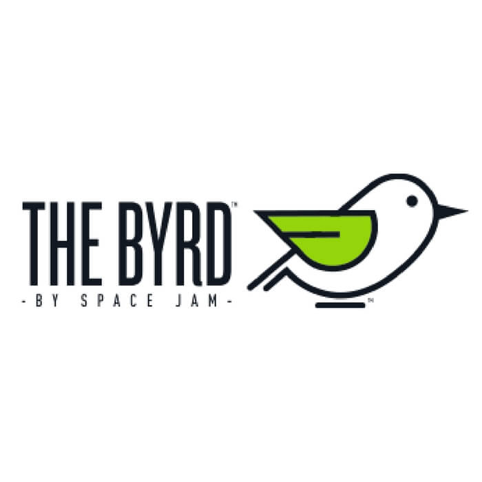 The Byrd Vapor
